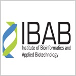 The Institute of Bioinformatics and Applied Biotechnology