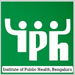 The Institute of Public Health