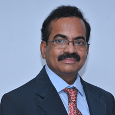 Mr. Venkataramana
