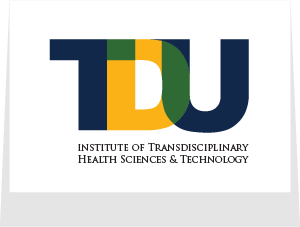 Transdisciplinary University | An expression of FRLHT